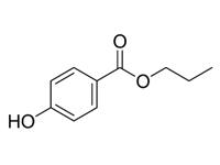 对羟基苯甲酸丙酯,CP,99%