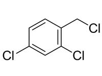 2,4-<em>二</em><em>氯</em><em>氯</em>苄,CP,98%
