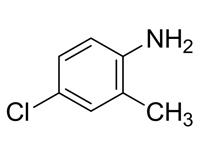 4-氯-2-甲基苯胺,96%(GC)