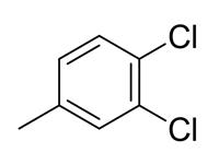 3,4-<em>二</em><em>氯</em>甲苯,CP,96%