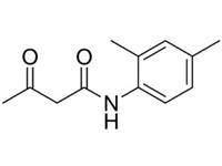 乙酰乙酰-2,4-二甲基苯胺