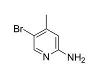 2-氨基-5-溴-4-甲基吡啶,98%(GC)