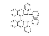 (±)-2,2'-双-(二苯膦基)-1,1'-联萘,98%(HPLC)