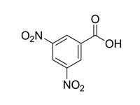 3,5-二硝基苯甲酸,CP