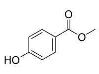 对羟基苯甲酸甲酯,CP,98.5%