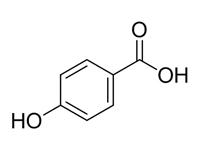 对羟基苯甲酸,CP,99%